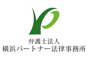logo b tate0001.jpg