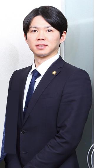 弁護士 佐山