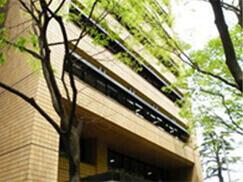 弁護士法人 横浜パートナー法律事務所 外観