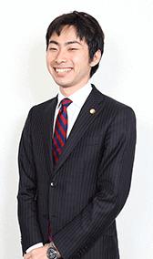 弁護士 杉浦智彦