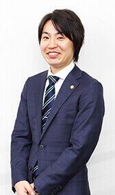 弁護士 下田 和宏